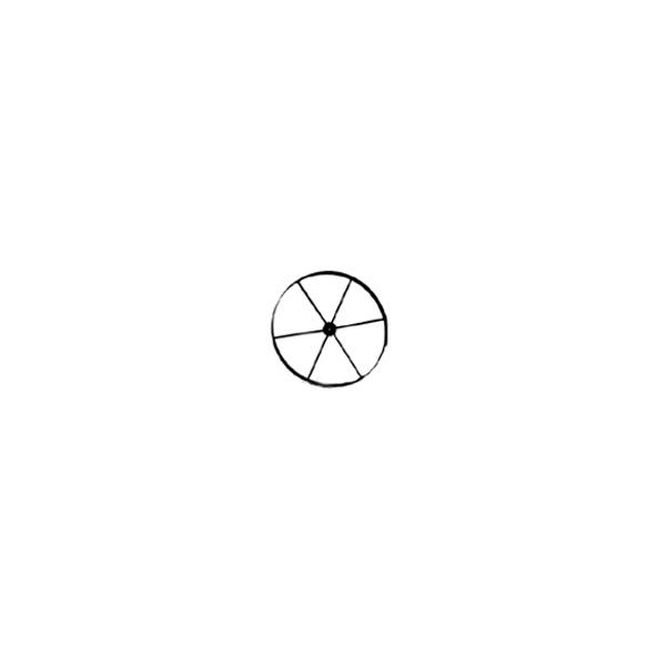wheel-10in